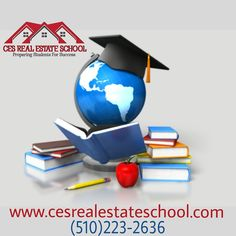 Live Real Estate Class Saturday May 5th Concord CAAttend a live 8 week session for your real estate agent license. Classes meet weekly every Saturday morning f