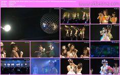 公演配信160223 160224 SKE48 チームE 公演   SKE48 160224 Team E [Te woTsunaginagara] LIVE 1900 (Umemoto Madoka Graduation) ALFAFILESKE48a16022401.Live.part1.rarSKE48a16022401.Live.part2.rarSKE48a16022401.Live.part3.rarSKE48a16022401.Live.part4.rarSKE48a16022401.Live.part5.rarSKE48a16022401.Live.part6.rarSKE48a16022401.Live.part7.rar ALFAFILE SKE48 160223 Team E [Te wo Tsunaginagara] LIVE 1800 (Koishi Kumiko Graduation)…