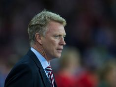 Sunderland's David Moyes facing FA charge following confrontation with referee?
