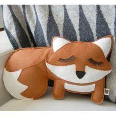 almofadas com animais - Pesquisa do Google