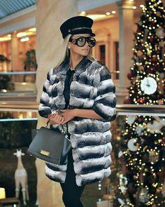 Manteau en duvet tivoli long femme