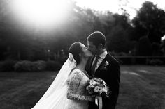 See 2015 through the lens of some of the most talented wedding photographers in the business. These professionals - who are all behind the beautiful real weddings featured on POPSUGAR - have spent the last year capturing the most pivotal day in a couple's life, and they're now sharing their absolute favorite wedding photos of 2015 - a task, I must note, that is far from easy. Click through to see these breathtaking, romantic, exuberant photos along with their behind-the-scenes stories from…