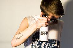 Got Beer? #1