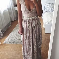 This dress @dollygirlfashion ✨