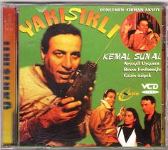 Yıl : 1987       Rol : Selim