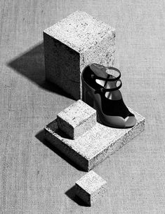 Image result for bauhaus photography