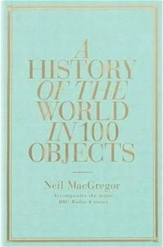 Beautiful book, load of history $