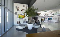 nestle-milan-office-design-4