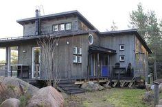 Läs om Susannes sköna lantliv på Åland