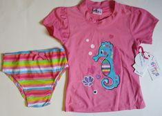 22dec1418 Sweet and Soft Surf Crew Toddler Girls 3t Rash Guard Bikini Striped Bottom  for sale online   eBay. Baby & Toddler ClothingKids ...