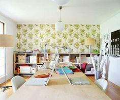 Home office #storage #office