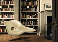 farrow and ball lounge ideas - Google Search