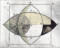 http://www.rigamarolepress.com/Images/Sacred%20Geometry/mandorla_3.jpg