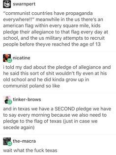 United States, USA, propaganda