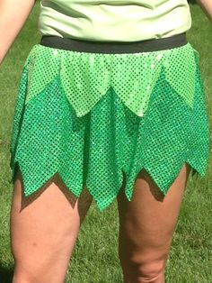 Hey, I found this really awesome Etsy listing at https://www.etsy.com/listing/247884815/fairy-tinkerbell-running-athletic