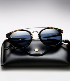 68 Best ◈ EYEWEAR ◈ images   Sunglasses, Sunglasses outlet ... b767935ff6