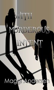 With Murderous Intent by Maggi Andersen Historical Fiction Authors, Writing Romance, Book Nerd, My Books, Writer, Amazon, Book Covers, Ireland, English