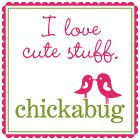 a sorts of printables - tags, labels, cards #labels