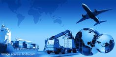 Logistics activity for the actual movement, delivery, transportation of goods services  In today's global, competitive economy Logistics is an important business element, it leads to actual consummation of the sales deed. http://bit.ly/1uQs625  #logisticsmanagement #management #logistics  #supplychain #transport #shipping #freight #trucking
