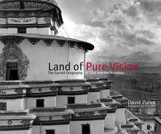 Buy the book on Amazon here:http://amzn.to/1rHOmco