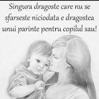 IubireDivinaNeconditionata: Dragoste eterna Parenting, Childcare, Natural Parenting