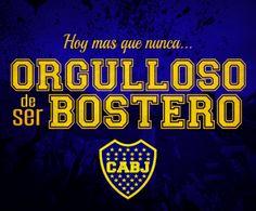 Ollursa ser. Bostera xD Messi, Pumas, Soccer, Football, Happy, Soccer Pics, Football Team, Angel, Futbol