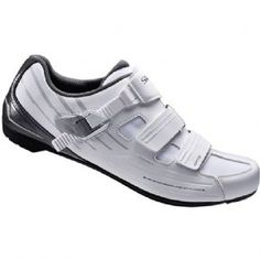 Shimano Rp3 Spd-sl Road Shoes A comfortable efficient shoe for recereational ridesPro level features perfect for the club and recreational cyclistSecure closure system- two hook  loop straps plus a buckle for a firm fitOff-set St http://www.MightGet.com/april-2017-1/shimano-rp3-spd-sl-road-shoes.asp