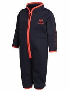 814673652 Shan Suit SS14, HUMMEL