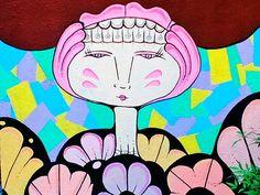 Ilustración. Matrioska de CAMILA NAVARRETE aka Lash  Ilustración compartida desde Bogotá (COLOMBIA).    Leer más: http://www.colectivobicicleta.com/2012/08/ilustracion-de-camila-navarrete-aka-lash.html#ixzz2543mhBKI