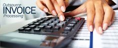 Outsource Invoice Processing; A Step Towards Enhancing Your Organizational Reputation