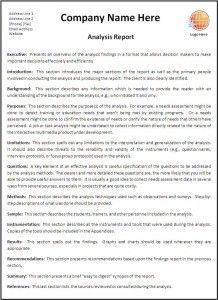 Free Affidavit Template Download Uk  Affidavit Templates In Word
