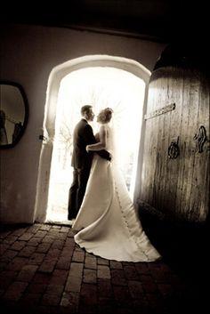Bryllupsfotograf Hillerød http://www.voresstoredag.dk/bryllupsfotograf/sjaelland/hilleroed/