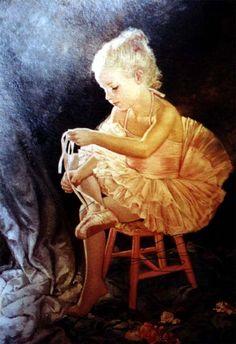 peintures de Bruno Di-Maio