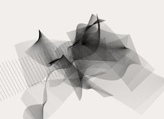 Lines, lines, lines britzpetermann