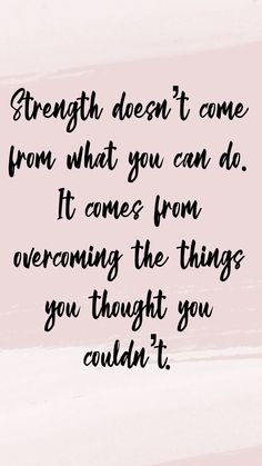 Quotable Quotes, Faith Quotes, Wisdom Quotes, Words Quotes, Wise Words, Quotes To Live By, Sayings, Strength Quotes, Deep Quotes
