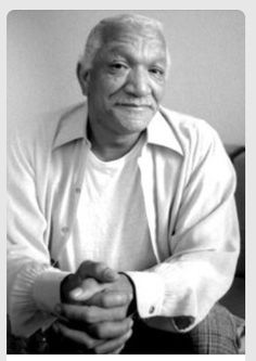 In MEMORY of REDD FOXX on his BIRTHDAY - Born John Elroy Sanford, American stand-up comedian and actor, best remembered for his explicit comedy records and his starring role on the sitcom Sanford and Son. Black Stand Up Comedians, Good Times Tv Show, 70s Sitcoms, Strong Black Man, Stallone Rocky, Redd Foxx, Sanford And Son, Black King And Queen, Richard Pryor