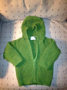 Green_hoody_small2