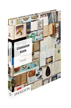 Enter our giveaway and a copy of Cookbook Book by Annahita Kamali and Florian Bohm could be yours. Drink Recipe Book, Z Book, Cookery Books, My Cookbook, Modern Essentials, Book Lists, Cool Designs, Bird, Stuff To Buy