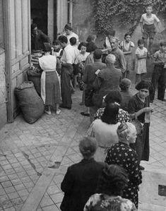 Hace 80 años comenzó la Guerra Civil Española (1936-1939). Un acontecimiento que no debe caer en el olvido y en el que lucharon miles de personas. Los supervivientes del conflicto