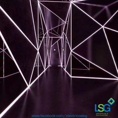 RP Claims Trendy Party Nachtclub Innenarchitektur Gardening Tips On How To Buy He Club Lighting, Linear Lighting, Neon Lighting, Lighting Design, Design Club, Lounge Bar, Design Commercial, Deco Led, Nightclub Design