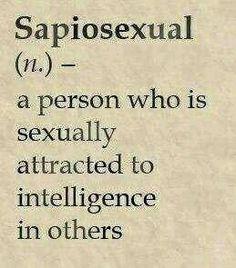 Sapiophile dating sim