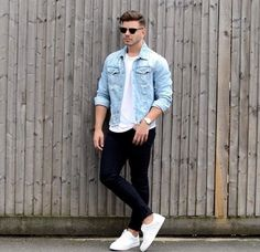cool-teen-fashion-looks-for-boys-30