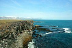Iceland!-A Throw Back To The Good Old Days… | Unlocking Kiki