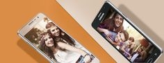 The Korean giant #Samsung  made Galaxy On7 Pro and Galaxy On5 Pro available on #Amazon India for a price tag of Rs. 9,190 and Rs. 11,190. #galaxyOn7Pro #galaxyOn5Pro #smartphone More: http://blog.smartprix.com/samsung-galaxy-on7-pro-and-galaxy-on5-pro-launched-in-india-at-rs-9190-and-11190/