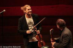 David Garrett - Kölner Philharmonie, Cologne 15.5.2012 Photo:  This Photo was uploaded by Devilsangel_Promotion. Find other David Garrett - Köl...