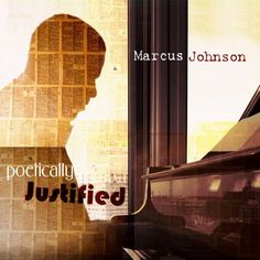 Poetically Justified ~ Marcus Johnson, http://www.amazon.com/dp/B0021DKXEC/ref=cm_sw_r_pi_dp_czTtqb1CJ8BM2