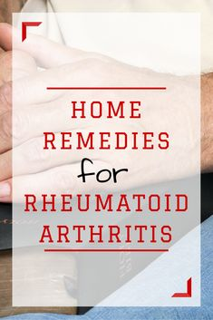 Watch This Video Extraordinary Home Remedies for Arthritis Joint Pain Ideas. Exhilarating Home Remedies for Arthritis & Joint Pain Ideas. Prevent Arthritis, Rheumatoid Arthritis Treatment, Arthritis Relief, Types Of Arthritis, Natural Remedies For Arthritis, Medical Prescription, Alternative Medicine, Home Remedies, Check