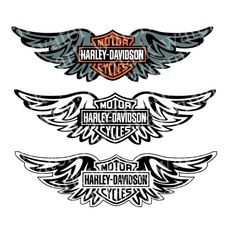 Harley Davidson svg Harley Davidson logo clipart Motorcycle svg dxf Printable Vector File Cri Cut Silhouette Cameo clip art Instant download You can use this file to create many items such as mug, t-shirts, posters and much more. This is a digital cutting file designed for use with a craft cutting Motor Harley Davidson Cycles, Harley Davidson Logo, Logo Clipart, Retirement Parties, Vector File, Silhouette Cameo, Cricut, Printable, Clip Art