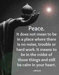 38 Awesome Buddha Quotes On Meditation Spirituality And Happiness 29