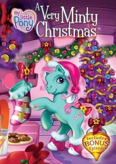 My_Little_Pony_A_Very_Minty_Christmas_DVD_cover